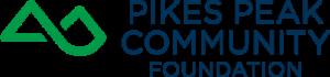 Pikes Peak Community Foundation
